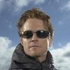 Eric Stoltz profilképe