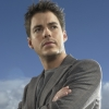 John Sloan profilképe