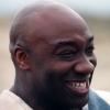 Michael Clarke Duncan profilképe