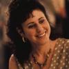 Julie Kavner profilképe