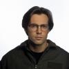 Michael Shanks profilképe