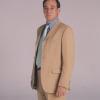 Alejandro Awada profilképe