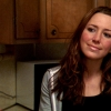 Marisa Ryan profilképe