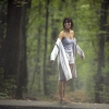 Maiwenn Le Besco profilképe