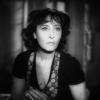 Clara Calamai profilképe