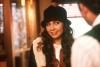 Thalía profilképe