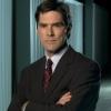 Thomas Gibson profilképe