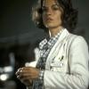 Genevieve Bujold profilképe