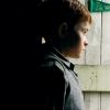 Aaron Murphy profilképe