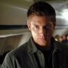 Jensen Ackles profilképe