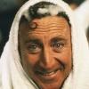 Gene Wilder profilképe