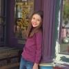 Vivien Cardone profilképe