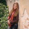 Emily VanCamp profilképe