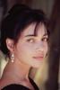 Julie Carmen profilképe