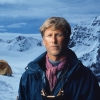 Peter Horton profilképe