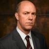 Michael Gaston profilképe