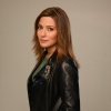 Marisol Nichols profilképe