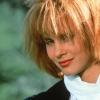 Lori Singer profilképe