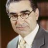 Eugene Levy profilképe