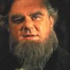 Charles Durning profilképe