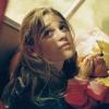 Johanna-Christine Gehlen profilképe