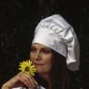 Lesley Ann Warren profilképe