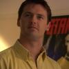 Craig Henderson profilképe