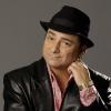 Kevin Pollak profilképe