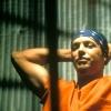 Bret Michaels profilképe