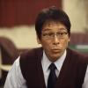 Ren Osugi profilképe