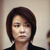 Kayoko Kishimoto profilképe