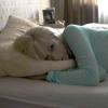 Jenny Elvers-Elbertzhagen profilképe
