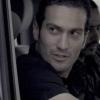 Erhan Emre profilképe