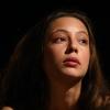 Fátyol Kamilla profilképe