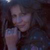 Dorothy Tristan profilképe