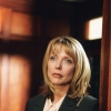 Susan Blakely profilképe