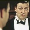 Stephen Fry profilképe