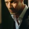 Simon Licht profilképe