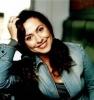 Simone Thomalla profilképe