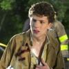 Jesse Eisenberg profilképe