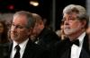 Steven Spielberg profilképe