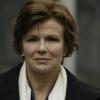 Julie Walters profilképe
