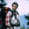 Tom Wopat profilképe