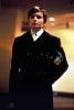 Jonathan Scott-Taylor profilképe