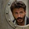 Jason Durr profilképe
