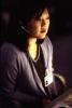 Margaret Cho profilképe