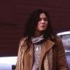 Jodi Lyn O'Keefe profilképe