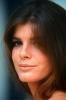 Katharine Ross profilképe