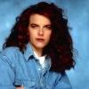 Yvette Nipar profilképe
