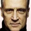 Robert Atzorn profilképe